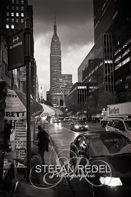 New York City männliche Begleitagenturen